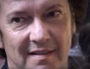 VIDEO EVENTO NOUMEA – PORTOFINO 2007 – CANZIAN